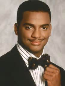 the fresh prince of bel air carlton 62 best images about fresh prince on jazz