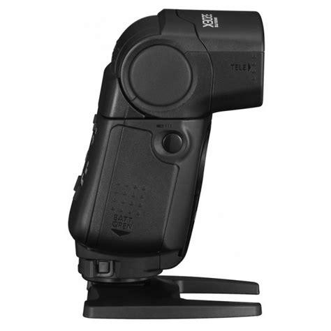 Canon Flash 320ex Speedlite flash canon speedlite 320ex