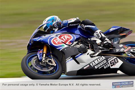 Gebraucht Motorrad Test by Yamaha Yzf R1 Test Gebrauchte Bilder