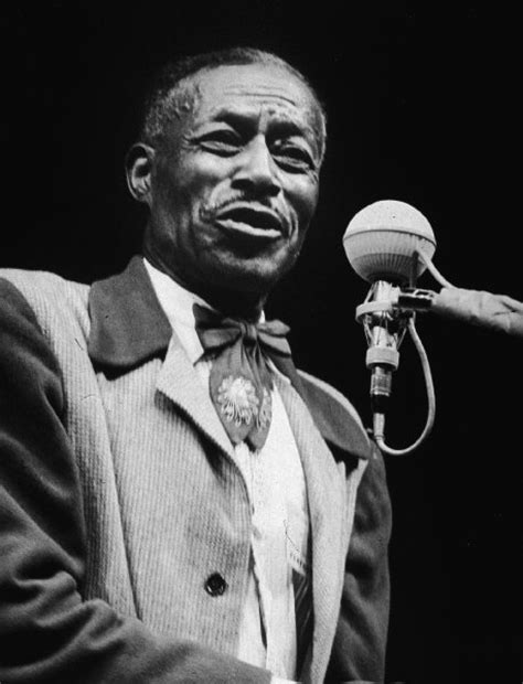 son house music son house death letter with words from dick waterman c