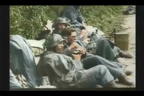 historic dunkirk evacuation footage found at the liveleak com history lesson of the day 1940 battle of