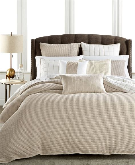 hotel collection bedding set 1000 ideas about hotel collection bedding on