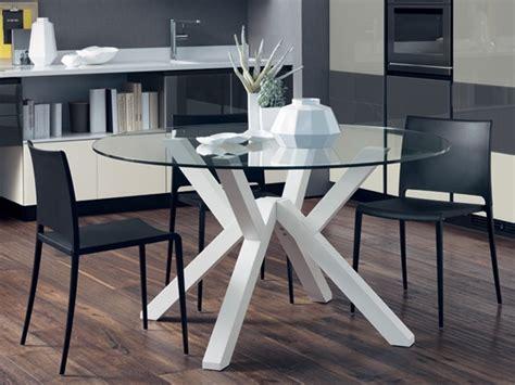 tavoli scavolini outlet tavolo scavolini shangai scontato 22