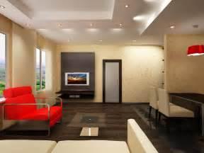 Living room colors inspiration decor on living room design ideas jpg