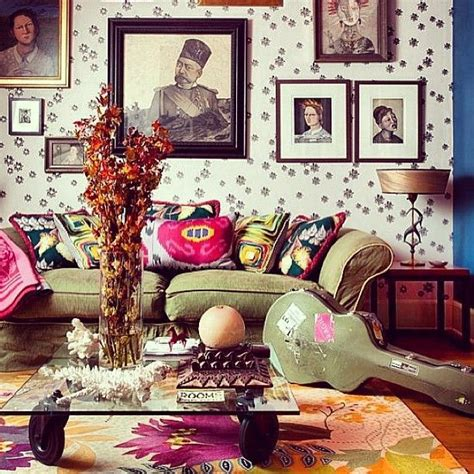 43 bohemian eclectic interior decorating 25 awesome bohemian living favorite boho decor boho decor with asian touch