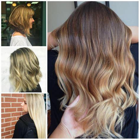 sand color hair breathtaking hair ideas for 2017 2019
