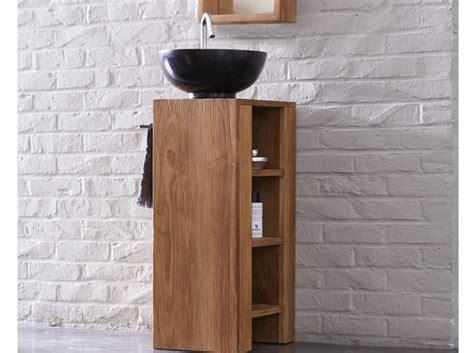 petit meuble sous vasque 4292 40 meubles pour une salle de bains d 233 coration