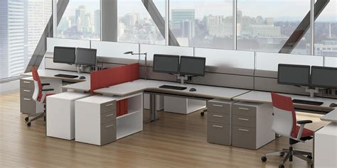 open office furniture modular office furniture m2 open office plans by