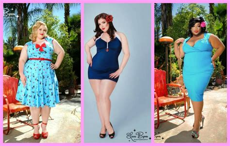 womens pug clothing rockabilly clothing plus size images