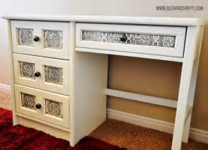refinishing bedroom furniture ideas refinishing furniture is easy