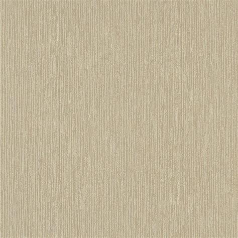 erismann magnolia plain wallpaper beige