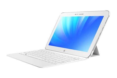 Samsung Tab 3 In Malaysia samsung ativ tab 3 in malaysia hardwarezone my