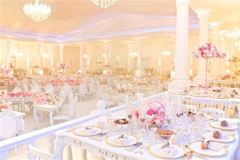 a wedding fit for royalty captured by jacob and pauline photography