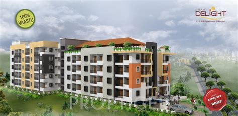 dream home builder dream home builders and developers delight in kengeri