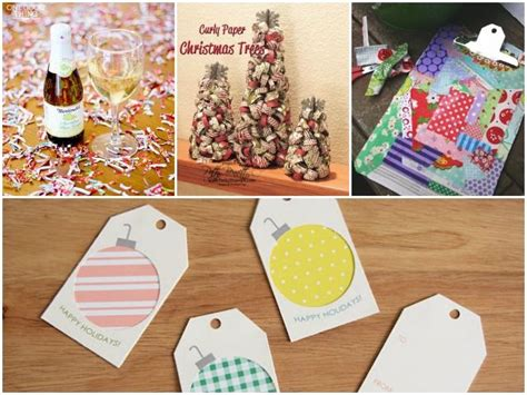 paper scraps crafts leftover wrapping paper scraps here s how to turn