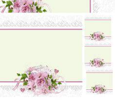 kit layout loja divitae 04 banner facebook loja de kit layout para loja elo 7 contendo 01 banner medindo