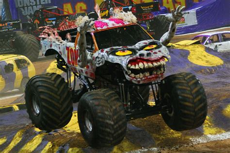 monster truck show in st louis mo monster jam trucks monster jam trucks avenger my