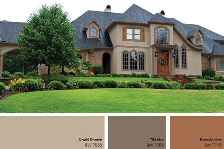 neutral house colors exterior paint color ideas 8 exterior paint trends