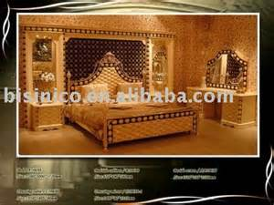 King Size Luxury Bedroom Sets Mirror Lite Picture More Detailed Picture About Luxury