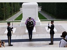 Tomb of the Unknowns (Arlington, VA): Address, Phone ... Unknowns Forum