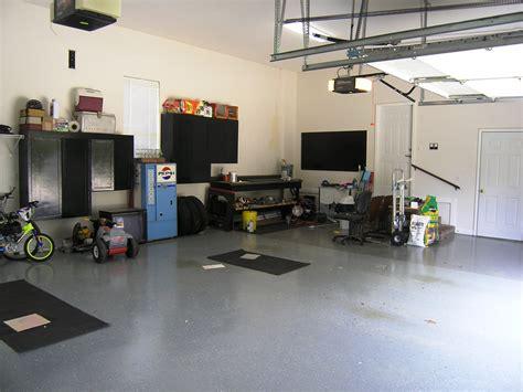 Automotive Garage Of Columbia by 209 N Ridge Road Columbia Sc 29223