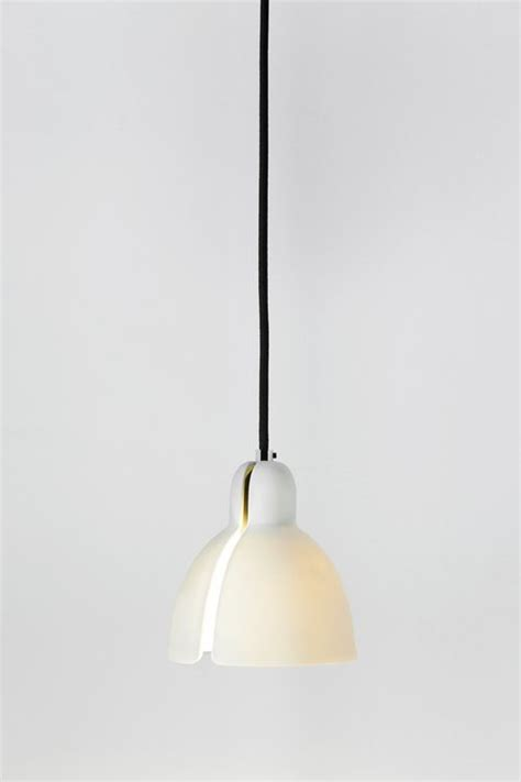 Ceiling Light Bulb Covers Ceiling Lights Design Ceiling Light Bulb Covers Installation Ideas Light Fixture Globes