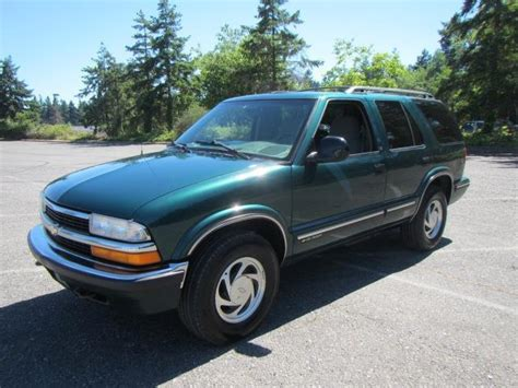 how to sell used cars 1997 chevrolet blazer security system service manual how to sell used cars 1998 chevrolet blazer parental controls sell used 1998