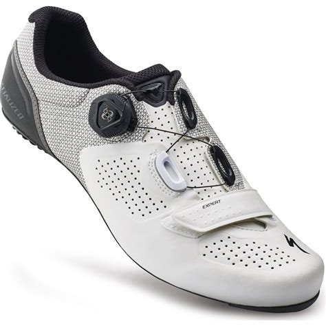 specialized road bike shoes sale specialized road bike shoes sale 28 images specialized