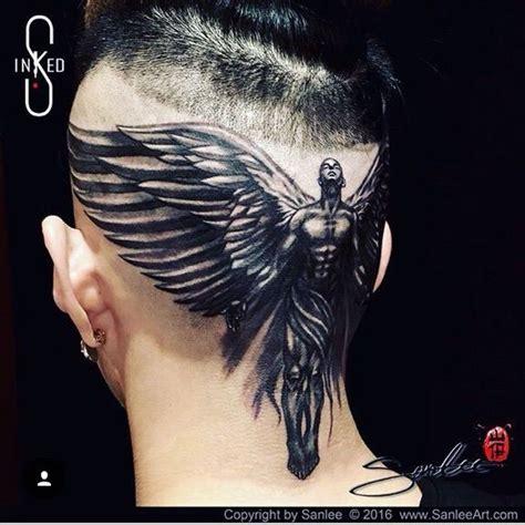 jay park new tattoo hand jay park new tattoo k pop amino