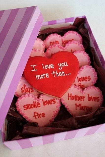 valentines day ideas dc 26 best v day ideas images on gift ideas for
