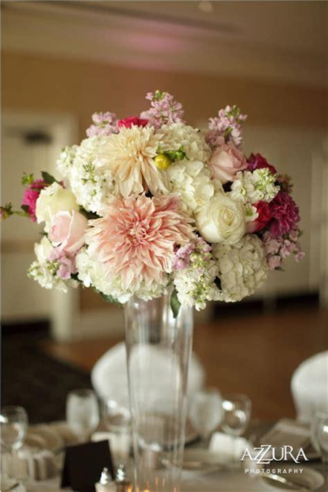 wedding flowers newcastle flora design the a newcastle summer wedding in light pink