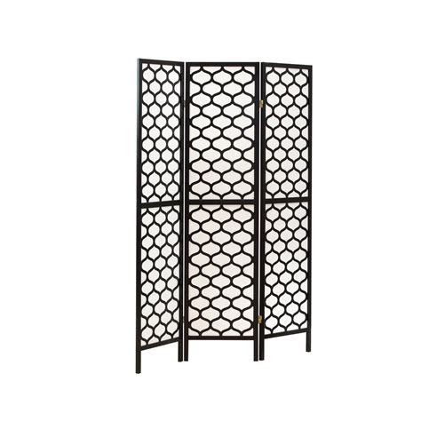 room divider screens canada room dividers in canada canadadiscounthardware
