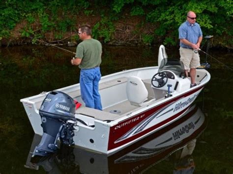 aluminum fishing boats for sale wisconsin aluminum fishing boats for sale in racine wisconsin