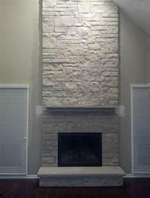 Fireplace Stone stone fireplace amp mantle michael arnold masonry