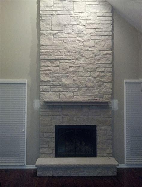 stone fireplace photos stone fireplace mantle michael arnold masonry