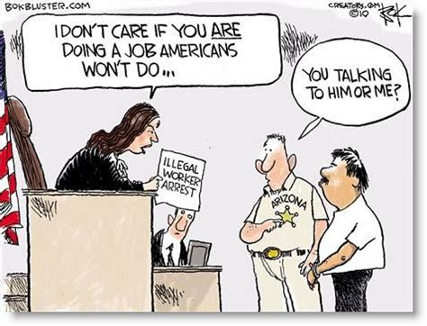 political cartoon about illegal immigration 14 best images about immigration on pinterest cartoon