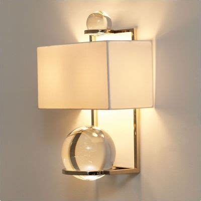 Battery Wall Sconce Battery Operated Wall Sconces
