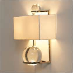 Battery Wall Sconce The Designs Of Battery Powered Wall Sconces House Lighting