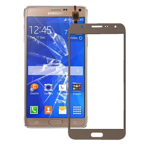 Samsung Galaxy J7 J700 Touch Screen Replacement For Samsung Galaxy J7 J700