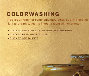 color washing paint ralph home ralphlaurenhome