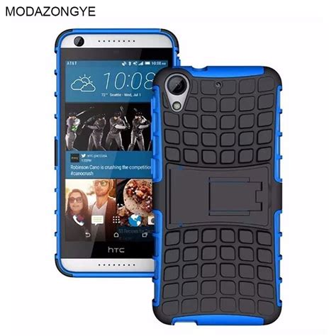 Silicone Htc Back Cover for htc desire 650 hybrid silicone tpu back cover for htc desire 650 htc desire