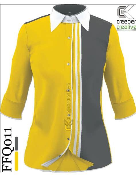 design baju korporat online anda nak tempah baju korporat design menarik berkualiti