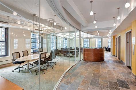 pavimenti ufficio pavimenti per ufficio leef