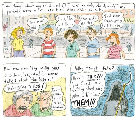 can t we talk about something more pleasant a memoir can t we talk about something more pleasant by roz chast
