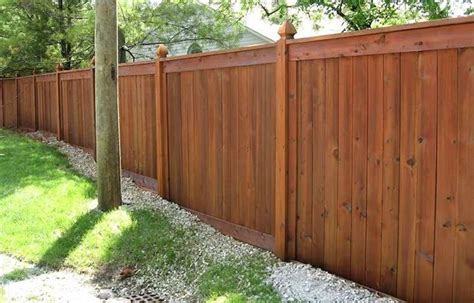 fence best fence stain colors stain1 fence stain and sealer a new zealand