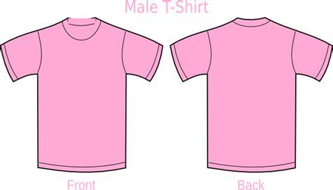 Hoodie Elegan Plain Polos Merah Roffico Cloth pink shirt plain artee shirt