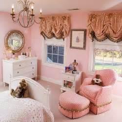 More beautiuful girls bedroom decorating ideas