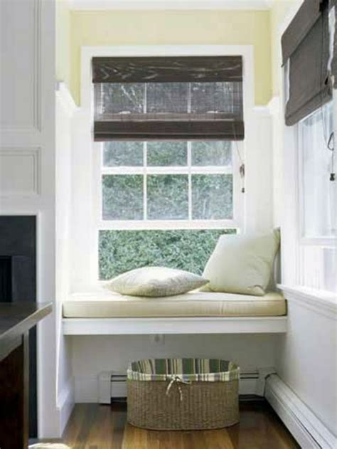 sitting window 21 suggestions for cozy and comfortable sitting area by the window interior design ideas