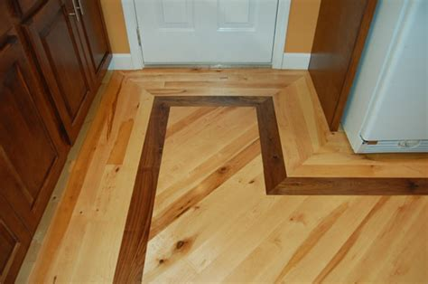 Hardwood Floor Borders Ideas Wood Floor Designs Borders Www Pixshark Images Galleries With A Bite