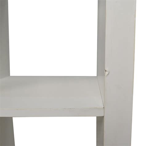 mainstays 3 shelf bookcase white mainstays 3 shelf bookcase white